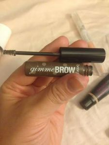 gimmebrow
